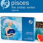 Pisces - The Zodiac Series - 2012 from Adagio Teas