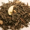 Classic Chai from Teajo Teas