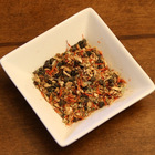 Clari Tea from Whispering Pines Tea Company