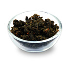 Milky Oolong from Tea Story