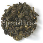 China Fine Ti Kuan Yin Oolong from SpecialTeas