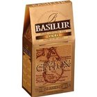 island of tea Gold Leaf Black Tea from Basilur