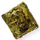 China Oolong Zhangping Shuixian from Hamburger Teespeicher