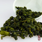 Jin Xuan Oolong from Die Kunst des Tees