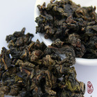 Tie Guan Yin (Gerstet) from Die Kunst des Tees