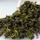 Fragrance Tie Guan Yin (Supreme) from Die Kunst des Tees