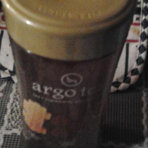 Carolina Honey by Argo Tea from Argo Tea