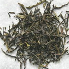 Dancong Tea for One Brew from PuerhShop.com