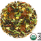Jamaica Red Rooibos from Rishi Tea