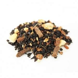 Original Chai - Loose Leaf from Chico Chai