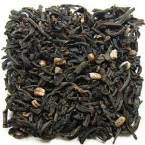 Cardamome from Mariage Frres