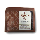Earl Grey Creme Eco Pyramid Teabag from Art of Tea