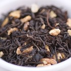 Lemon Black Tea from Ovation Teas
