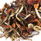 Castleton Moonlight (2012 2nd Flush) from Thunderbolt Tea