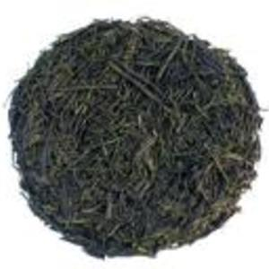 Yame Gyokuro from Ito En