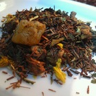 Pumpkin Cream from Mahamosa Gourmet Teas, Spices &amp; Herbs