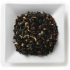 Strawberry Magic from Mahamosa Gourmet Teas, Spices & Herbs