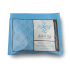 Egyptian Chamomile Eco Pyramid Teabag from Art of Tea