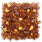 Rouge dAutomne (Rooibos) from Mariage Frres