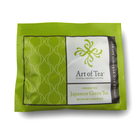 Japanese Green Tea Eco Pyramid Teabags from Art of Tea