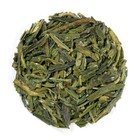 LongJing (Dragon Well) from Zen Tea