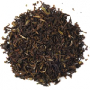 Darjeeling First Flush (Badamtam) from Twinings