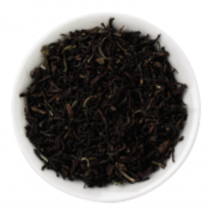 Second Flush Darjeeling (Selimbong) from Twinings