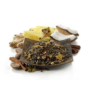 Maharaja Chai/Samurai Chai Tea Blend from Teavana