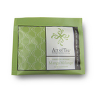 Mango Melange Tea Eco Pyramid Teabag from Art of Tea