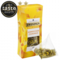 Honeycomb Chamomile (Whole Leaf Silky Pyramid) from Twinings