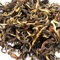 Arya Moonbeam (EX - 26) - Darjeeling Second Flush 2012 from Thunderbolt Tea