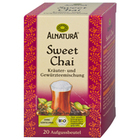 Sweet Chai from Alnatura