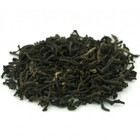 Bukhial - TGFOP from The Tea Emporium