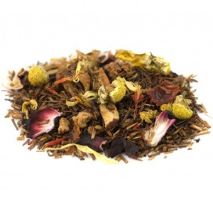 Rooibos Indian Summer from The Tea Emporium