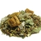 Coconut Lime Verbena from Art of Tea