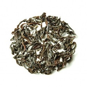 Organic Ceylon Koslanda from Tea Palace