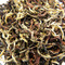 Turzum SFTGFOP1 Himalayan Mystic (DJ-32) from Thunderbolt Tea