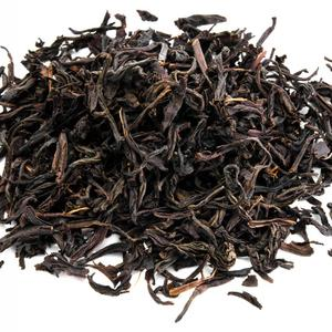 Organic Ceylon Single Estate from Tea Infusion