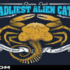 Deadliest Catch from Custom-Adagio Teas
