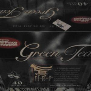 Green Tea by Price Chopper from Price Chopper