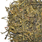 Chinese Sencha from Hebden Tea