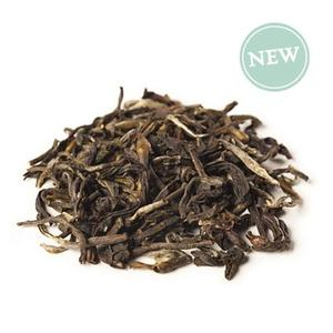 Doke Thunder Second Flush from Rare Tea Republic