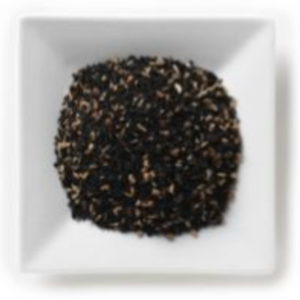 Coconut Chai from Mahamosa Gourmet Teas, Spices & Herbs