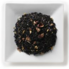 Mango Tropical Passion from Mahamosa Gourmet Teas, Spices & Herbs