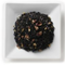Mango Tropical Passion from Mahamosa Gourmet Teas, Spices &amp; Herbs