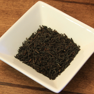 Highland Ceylon from Whispering Pines Tea Company
