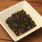 Yunnan Black Tea from Whispering Pines Tea Company