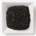 Longview FTGFOP1 from Mahamosa Gourmet Teas, Spices & Herbs