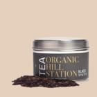Organic Hill Station from Hugo Tea Company
