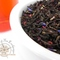 Blueberry Black from The Spice and Tea Exchange